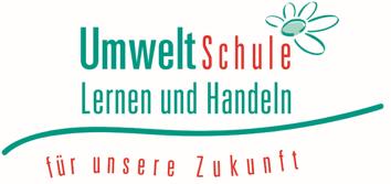 Eichbergschule Lauterbach